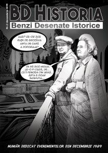 BD Historia - Nr 2