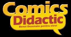 Comics Didactic